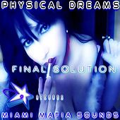 Final Solution by Various Artists