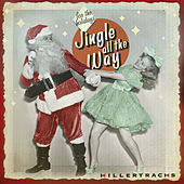 Jingle All the Way by Various Artists