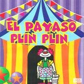 El Payaso Plin Plin by Various Artists