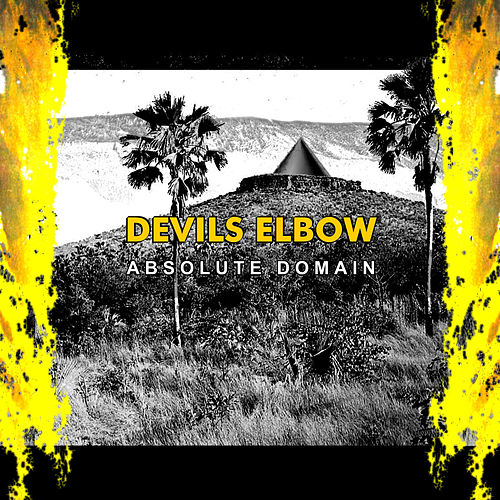 Absolute Domain by Devils Elbow