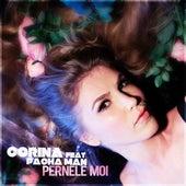 Pernele moi by Corina