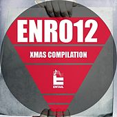 Xmas Compilation by Various Artists