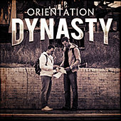 Orientation by DYNASTY