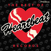 The Best of Heartbeat Records by Various Artists