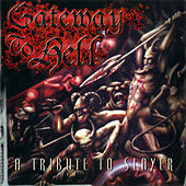 Gateway to Hell: A Tribute to Slayer by Various Artists
