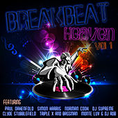 Breakbeat Heaven, Vol. 1 by Various Artists