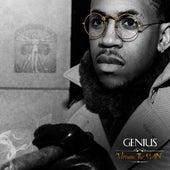 Virtuoso: The Man by Genius