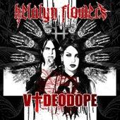 Videodope - EP by Helalyn Flowers