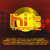 Hit Tropical, Vol. 1 by Various Artists