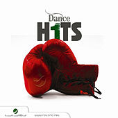 Dance Hits 1 by Various Artists