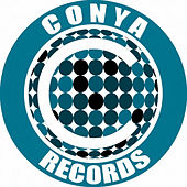 Conya Records Presents Broaden Your Horizons Part 2 - The Deeper Club - Compiled By Henri Kohn by Various Artists