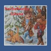 Nochebuena Gitana by Various Artists