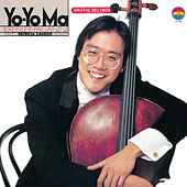 Kreisler, Paganini: Works (Remastered) by Yo-Yo Ma