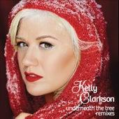 Underneath the Tree Remixes von Kelly Clarkson