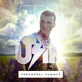 Ephemeral Summer (Instrumental) by FrankMusik