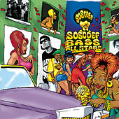 So So Def Bass All-Stars by