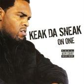 On One by Keak Da Sneak