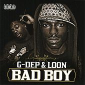 Bad Boy by G-Dep