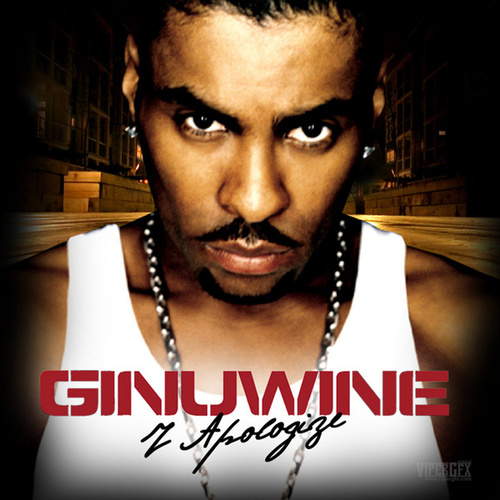 I Apologize by Ginuwine