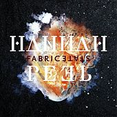 Fabricstate (EP) by Hannah Peel