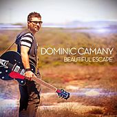 Beautiful Escape by Dominic Camany