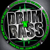 Off the Rails Drum'n'bass by Various Artists