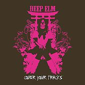 Cover Your Tracks by Various Artists