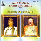Main Sharabi by Various Artists