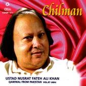 Chilman Vol.67 by Nusrat Fateh Ali Khan
