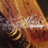 Harp Irish Songs by Daywind Studio Musicians