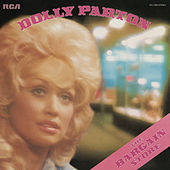 Bargain Store by Dolly Parton