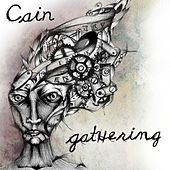 Gathering by Cain (1)