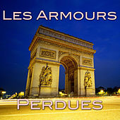 Les Amours Perdues by Various Artists