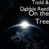 On the Tree by Todd