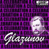 Glazunov: A Celebration by Various Artists