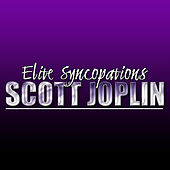 Elite Syncopations von Various Artists