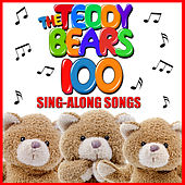 The Teddy Bears 100 Sing-Along Songs by Songs For Children