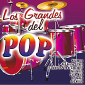 Los Grandes del Pop by Various Artists