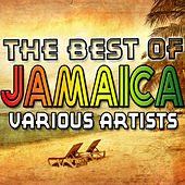 The Best of Jamaica by Various Artists