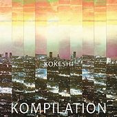 Kompilation by Various Artists