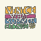 What Summer Brings (Double Album) by Venice