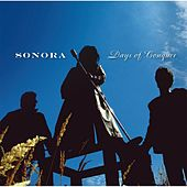 Days of Conquer by Sonora