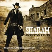 Get Wild by Sharam
