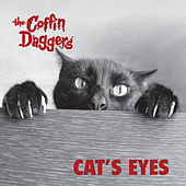 Cat's Eyes - Single by The Coffin Daggers