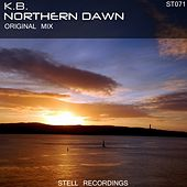 Northern Dawn by Kb