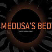 Medusa's Bed by Lydia Lunch