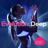 Evolution: Deep by Various Artists