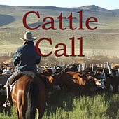 Cattle Call by Various Artists