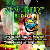 Smart Phone Riddim by Various Artists