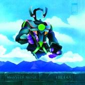 Monster Movie (Remastered) von Can